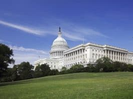 House Approves $2000 Stimulus Checks With 275-134 Vote