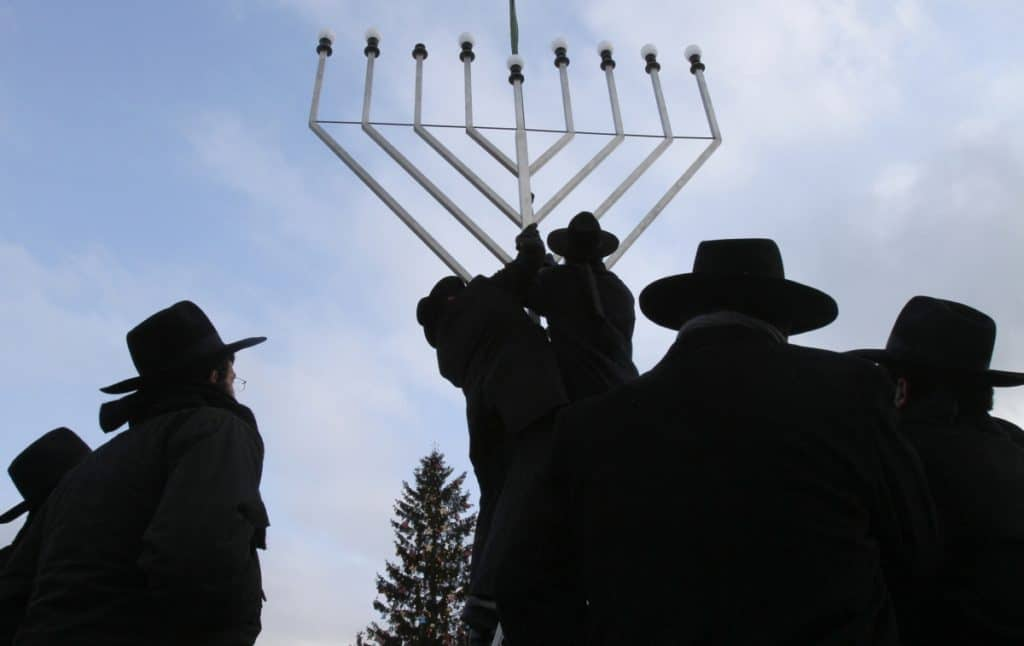 Hanukkah 2020: When Does it Start ?All You Need To Know About Hanukkah
