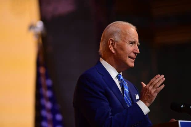 Biden-To-Focus-On-Small-Businesses-In-Stimulus-Pan
