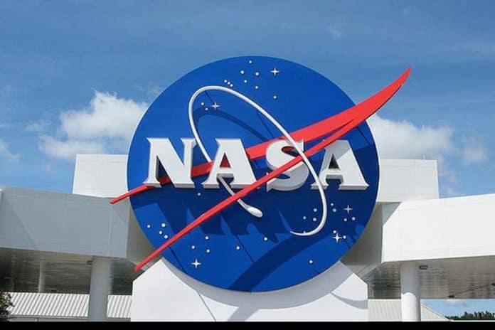 NASA-Says-2020-One-Of-Hottest-Year-On-Record