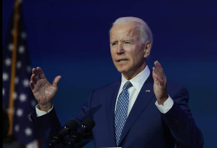 Policy-Shifts-Likely-To-Happen-Under-Biden-Presidency