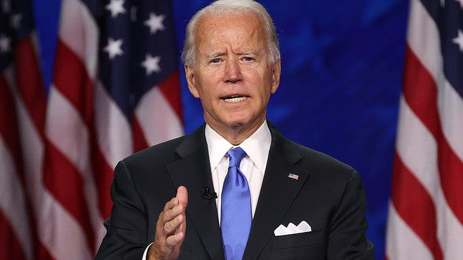 Biden-Warns-Republicans-Over-His-1.9-Trillion-Package