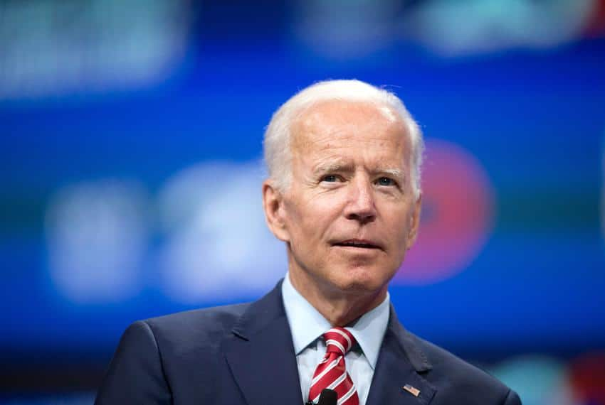 Extension Of Mortgage Relief By President Biden Due To Pandemic