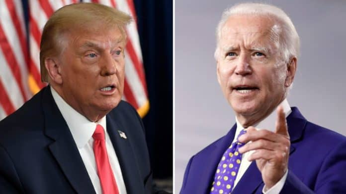 Who-Is-Handling-The-Situation-Better-And-What-Are-The-Chances-Of-Biden-Hitting-A-Gridlock