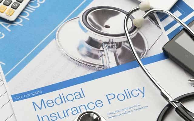 Effects Of Pandemic On The American Health Insurance