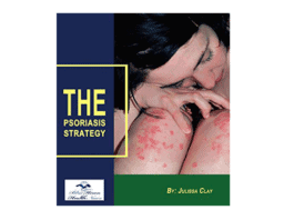 The Psoriasis Strategy Reviews