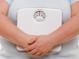 Behavioral tips to allow you to keep off weight