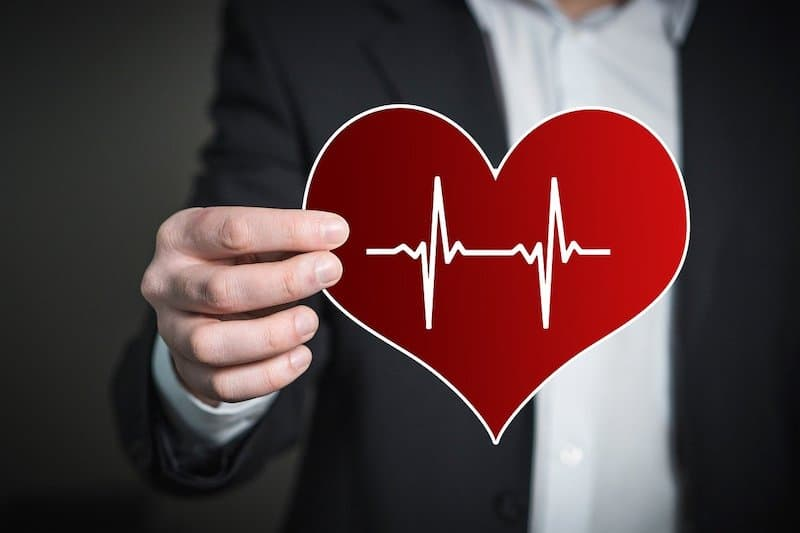 Higher Pulse Pressure In Smokers May Signal Cardiovascular Disease Risk