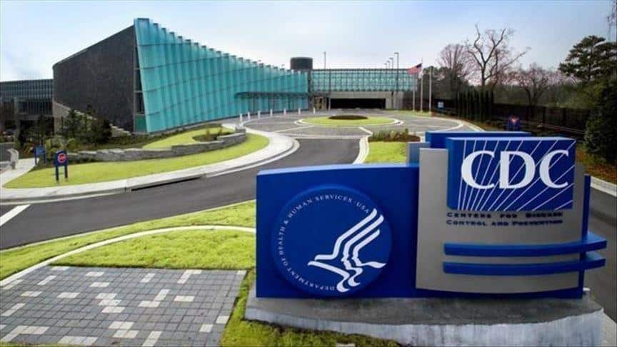 CDC's New Guidelines Too Cautious, Say Experts