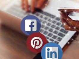 Approximately One In Three Cancer Articles Posted On Social Media Are Misleading