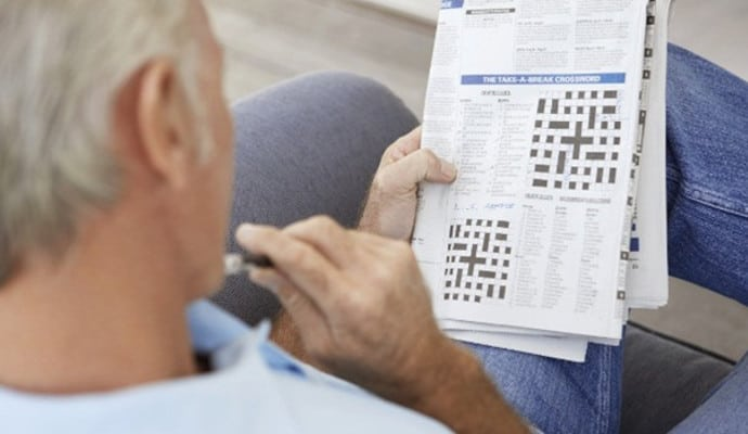 Brain-Games-Delay-Alzheimers-By-5-Years