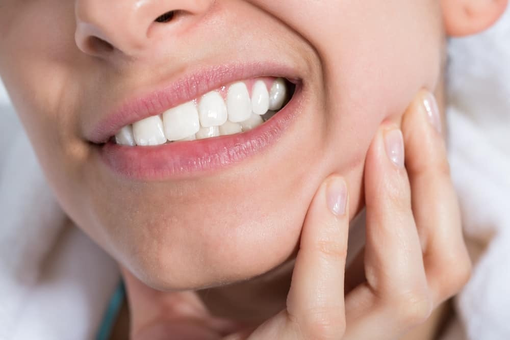 Does Extraction Of Wisdom Tooth Enhance Your Taste Buds?