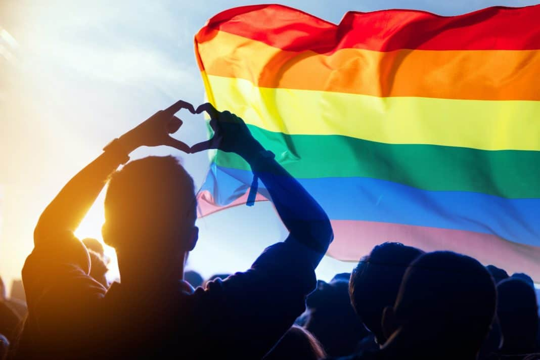 Local Issues Matter In Terms Of Bullying Of LGBTQ Youths