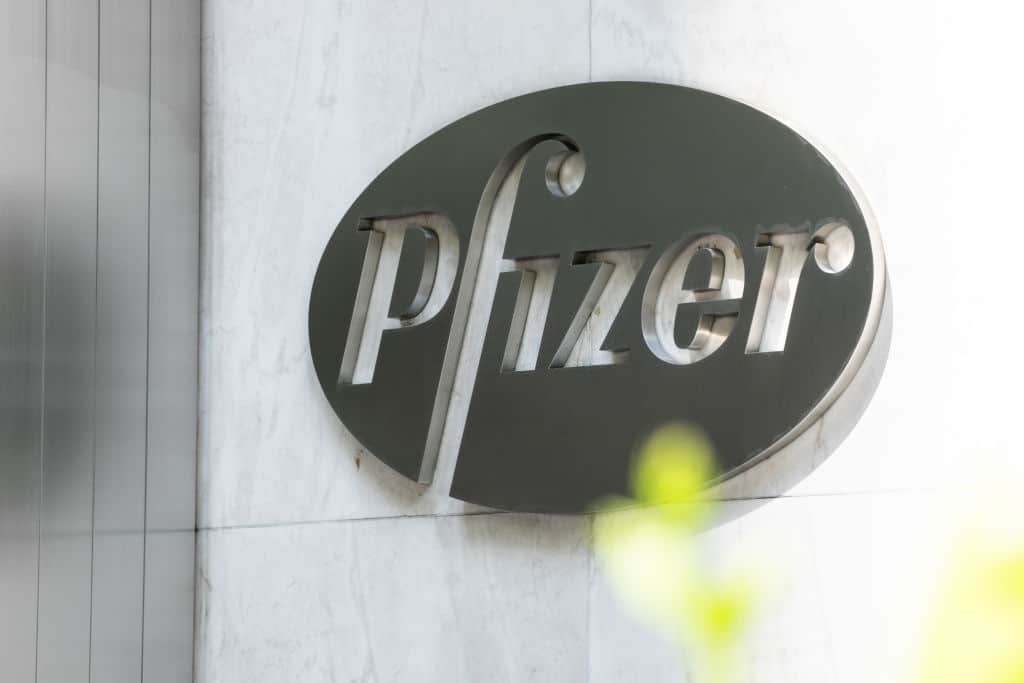 Pfizer Recommends Third Shot To Boost Immunity Against New Delta Variant Of Covid