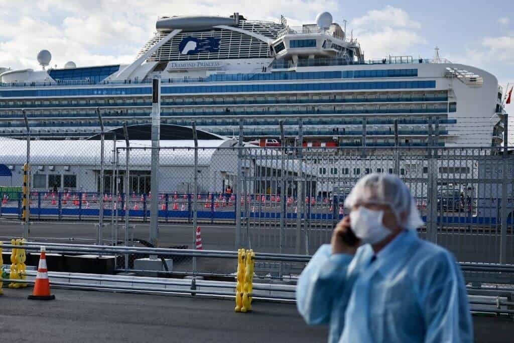 CDC-Suggests-Travelers-Covid-Complications-Avoid-Cruises-1