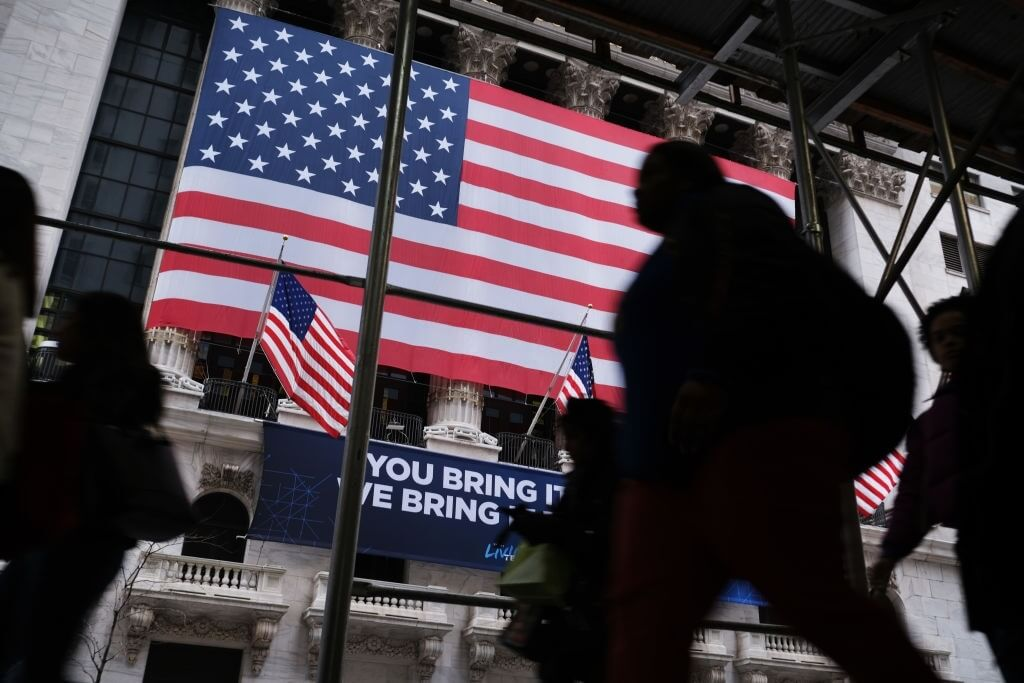 Commonwealth Fund Survey: US Lands At The Bottom