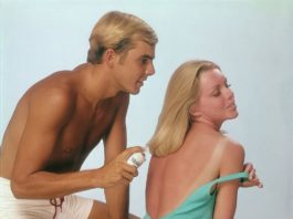Tips To Protect Your Skin From Sunburn