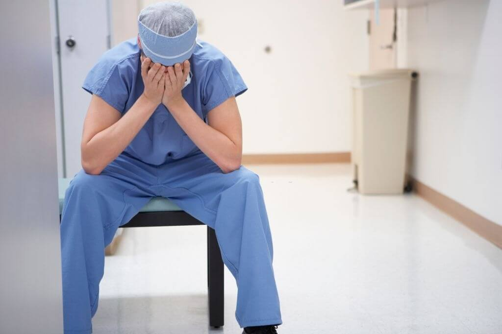 Health-Workers-Facing-Bully-From-The-Public-In-The-USA-Fears-Going-To-Work-1