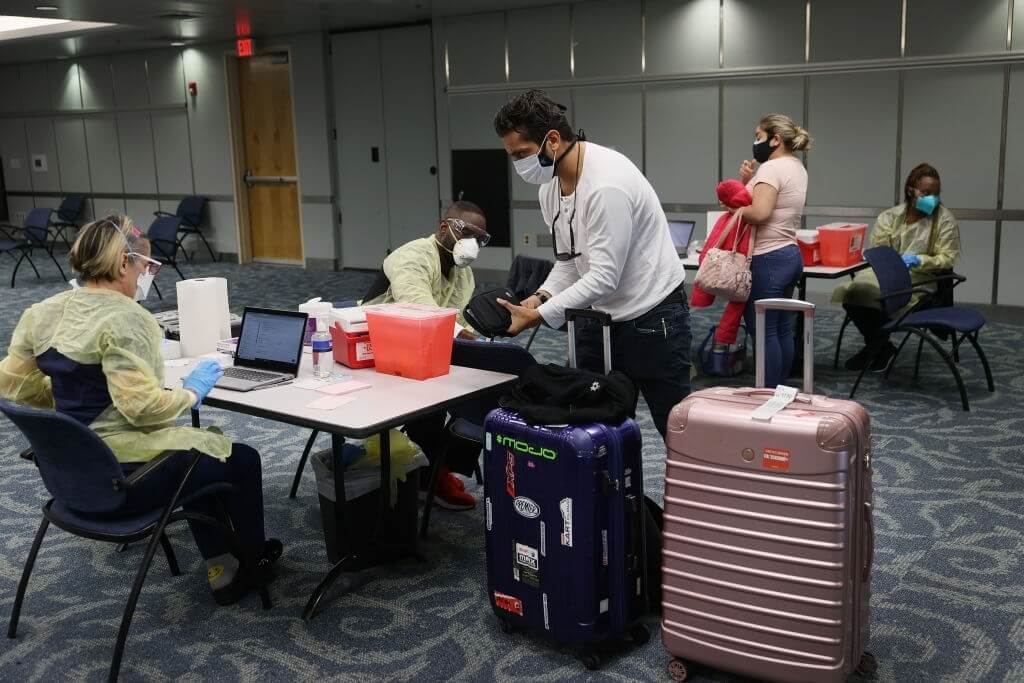 Vaccination-Is-Mandatory-For-Nearly-All-Prominent-Airlines-1